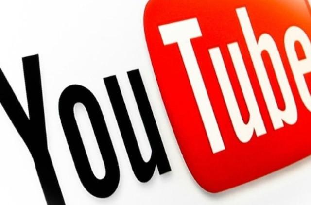 YouTube-post