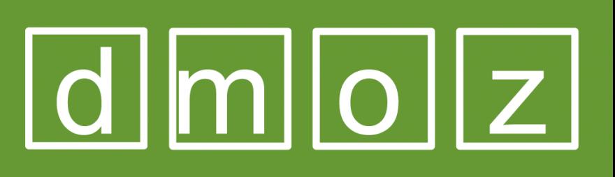dmoz-logo
