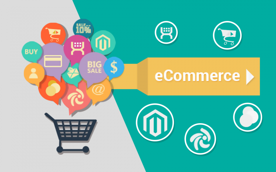 e-commerce3