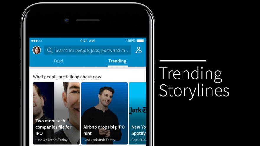 trending-storylines