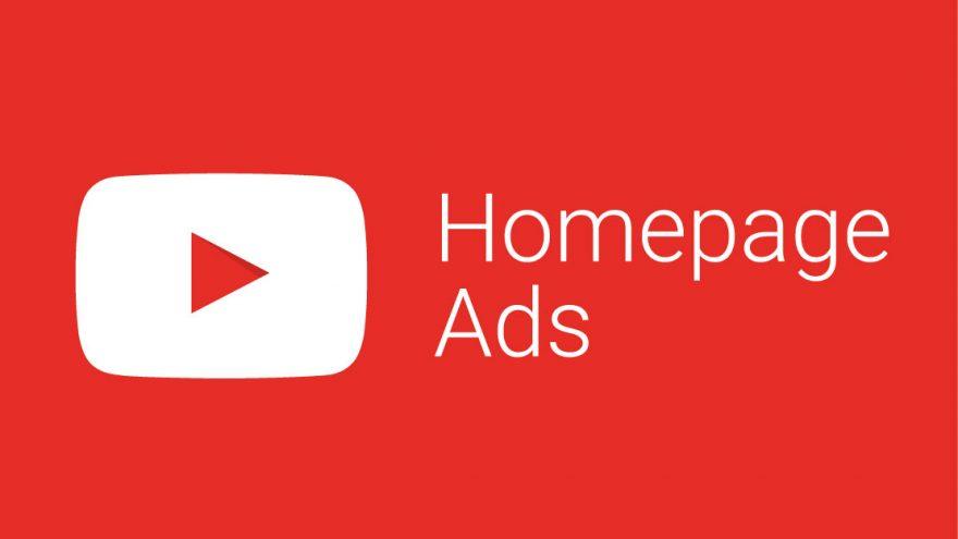 youtube-ads-