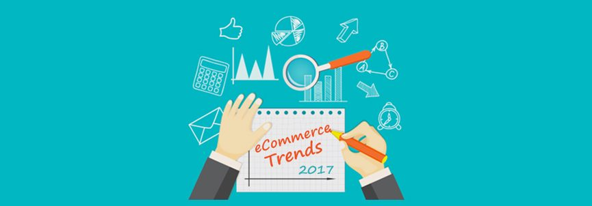 Report ecommerce