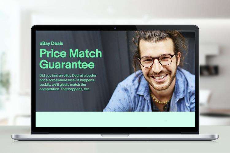 ebay-price-match-guarantee