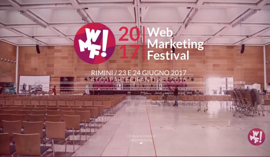 wmf2017