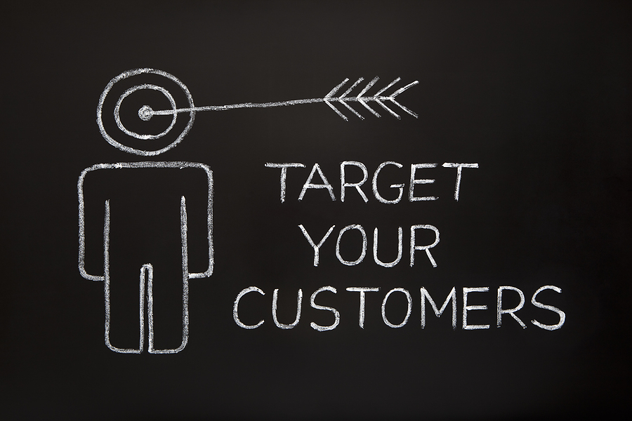 Target_marketing