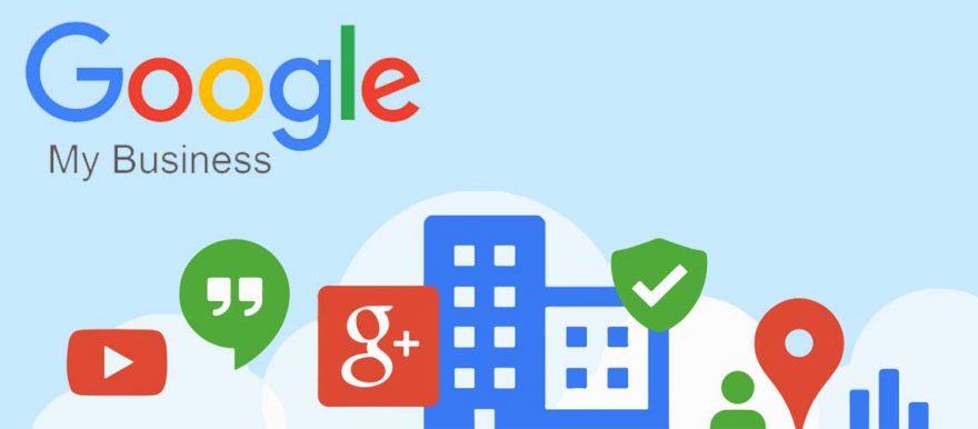 google-my-buisiness-messaggi