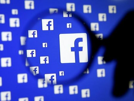 Facebook: sono arrivate le emoji con l'audio