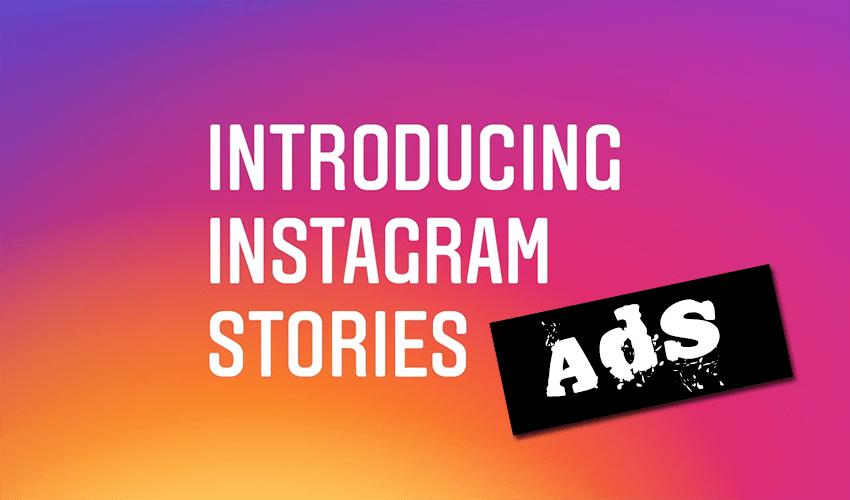 instagram-stories-ads