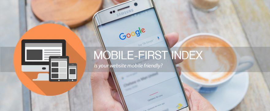 mobileindex
