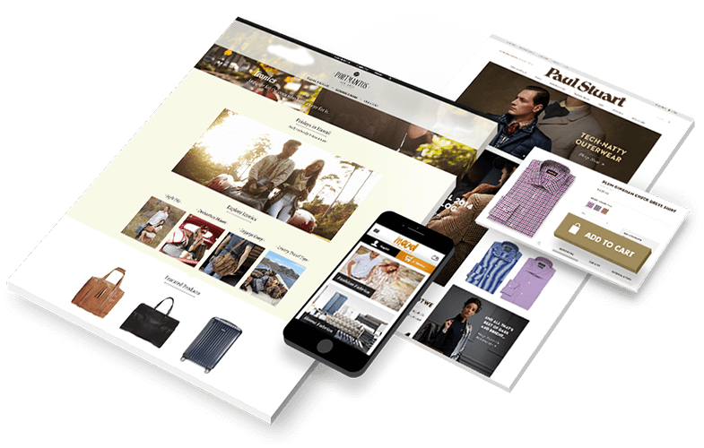 ecommerce-image