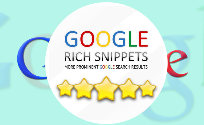 Google snippets