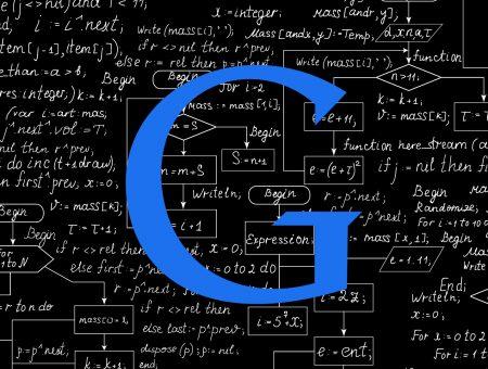 Novità Google: arriva un nuovo tool per controllare l'ad frequency quando non ci sono i cookie