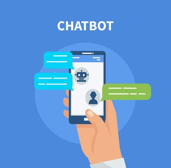 Chat bot: rivoluziona i contatti con i tuoi clienti