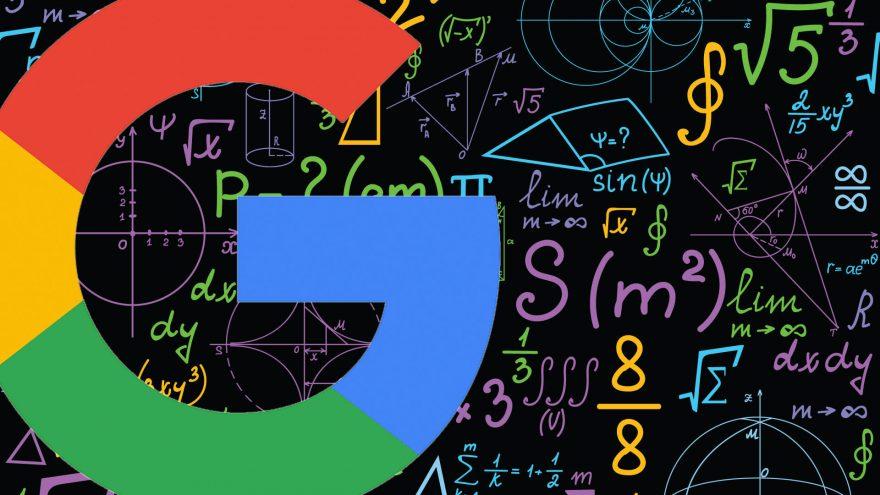 google-Ranking-Updates