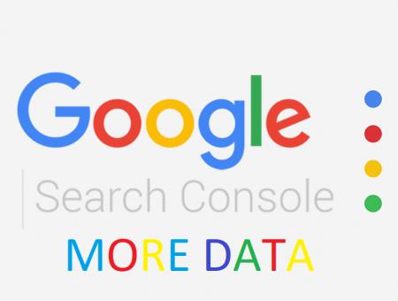 Google Webmaster Tools: come sfruttare al meglio le statistiche di scansione?