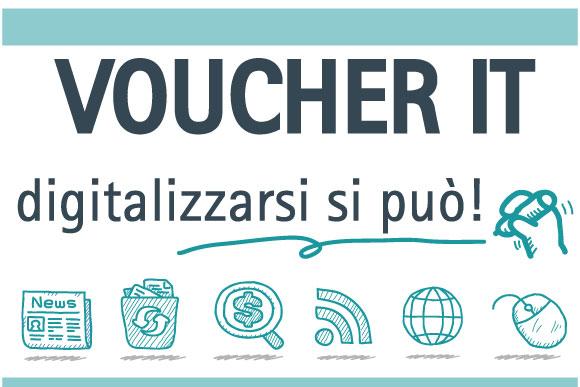 voucher pmi