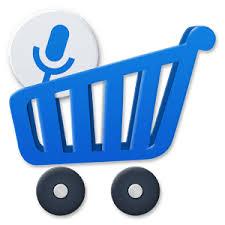 shop vocale 2