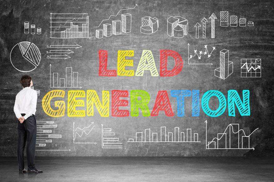 lead-generation-