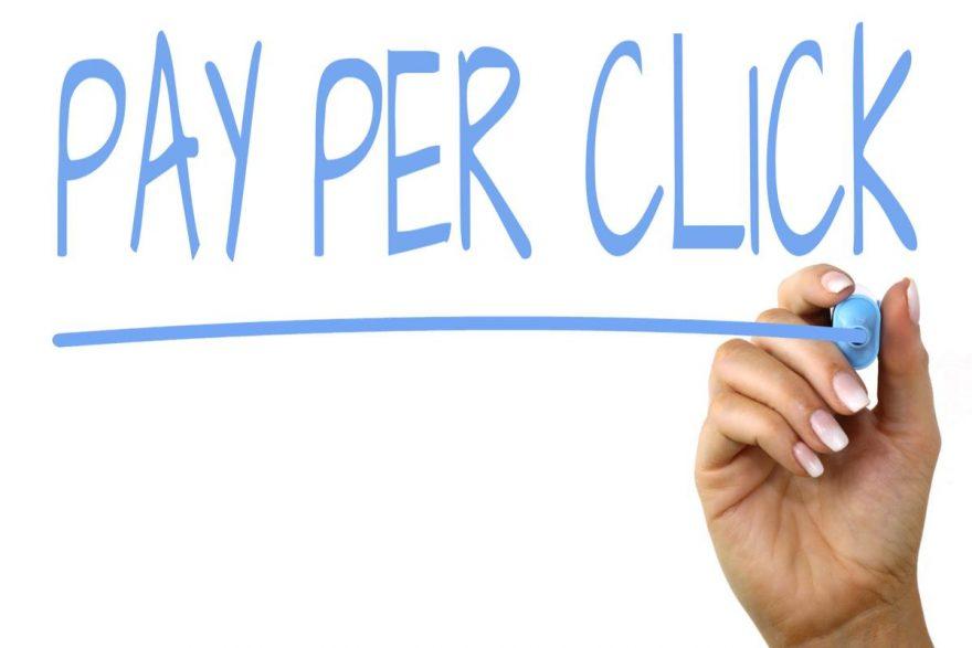 pay-per-click1