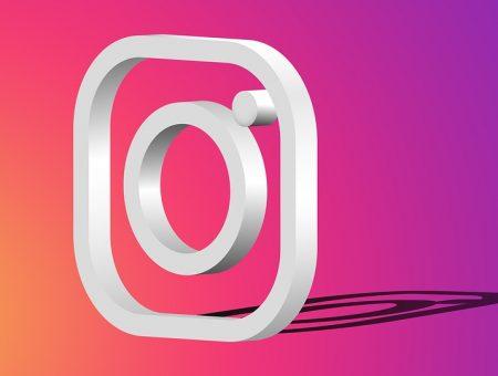 Instagram: ora le dirette potranno ospitare fino a quattro persone