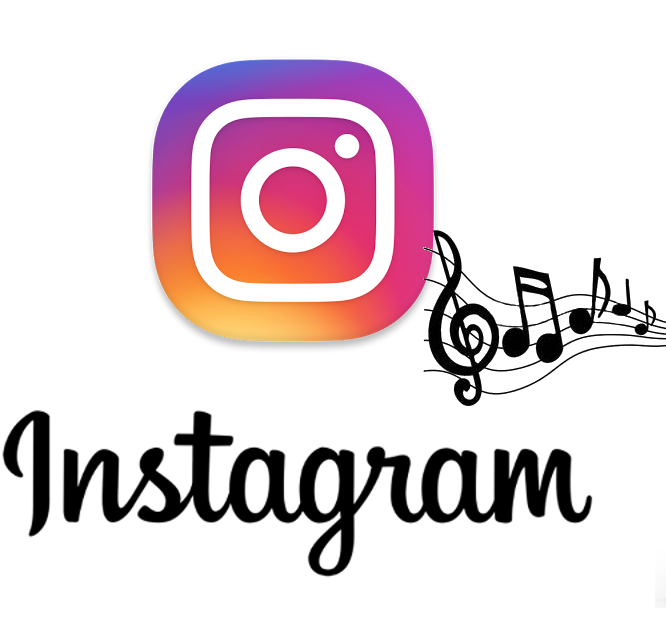 instagrammusic
