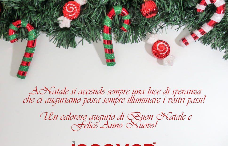 Auguri Professionali Di Natale.Newsletter Di Natale Non Dimenticare Di Inviare Ai Tuoi Clienti Gli