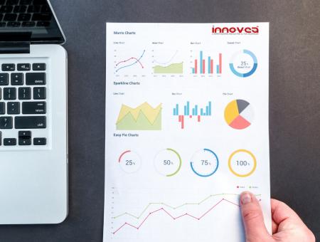 Misura le tue strategie digitali con le KPI