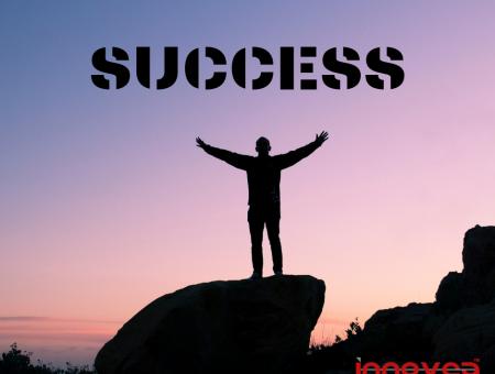 Come avere successo sul web?