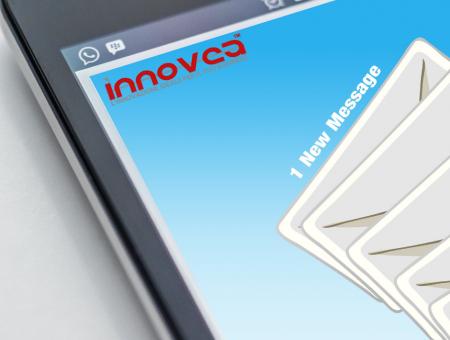 Gmail compie 15 anni e lancia due nuove funzioni