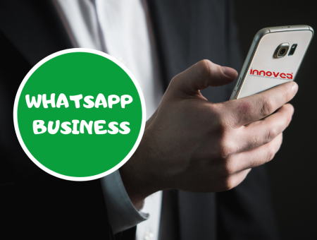 WhatsApp Business, l'applicazione per parlare con i clienti