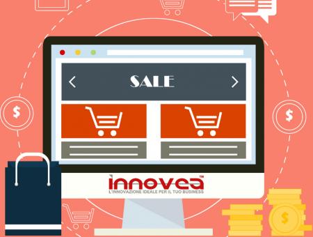 Food&Grocery tra le categorie in crescita nel settore e-commerce