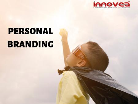 Personal branding: scopri perchè non dovresti sottovalutarlo