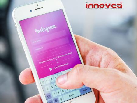 Instagram ha iniziato i test per nascondere i like anche in Italia