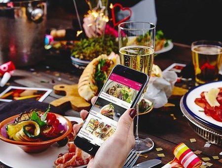 E-commerce ed i picchi nel settore Food&Grocery