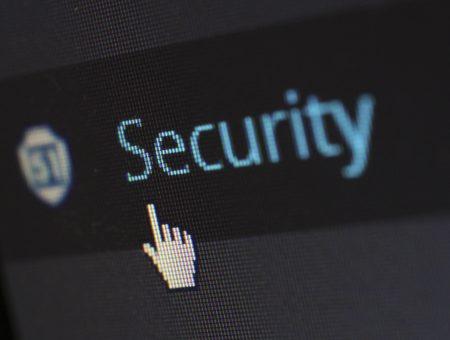 Smart Speaker: lo sai che le  reti di sicurezza di Assistant ed Alexa non sono affidabilissime come sembrano?