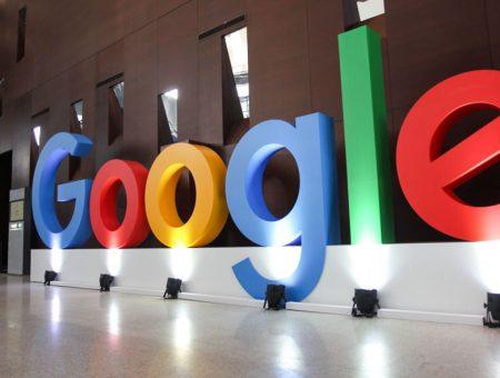 Google diventa una Banca: Google Cache e i servizi finanziari