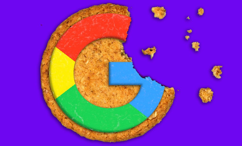 google_cookie