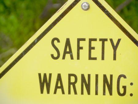 Brand safety: ancora una priorità per i professionisti digital