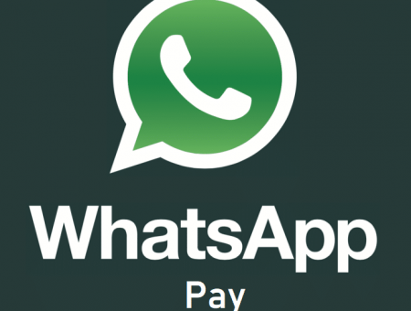 WhatsApp Pay: pagare con la Chat