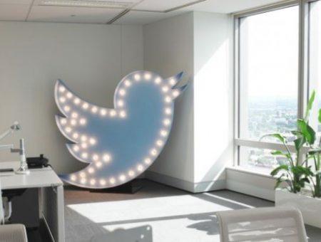 Twitter: presto novità per i video in diretta