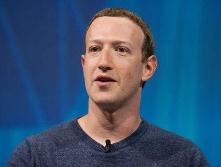 Facebook: nuovi preziosi strumenti per le imprese