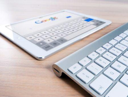 Google: introdotte nuove funzionalità per le campagne intelligenti