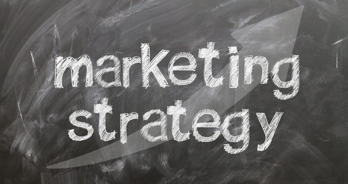marketing-strategies-