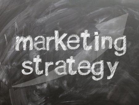 Investire nel Marketing digitale: come e perchè?